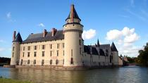 Chateau du Plessis-Bourré