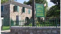 Museum of Nevis History