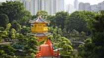 Nan Lian Gardens