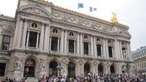 9th Arrondissement