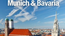Download the Viator Insider's Guide to Munich & Bavaria