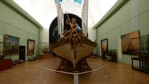 National Marine Museum (Musee National de la Marine)