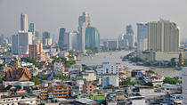 Bangrak
