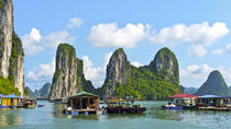 3 Days in Halong Bay: Suggested Itineraries