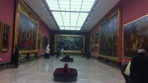 Gallery of 19th-Century Polish Art Museum