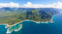 Download the Viator Insider's Guide to Hawaii