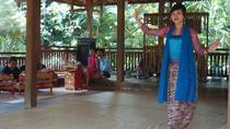 Javanese Culture in Yogyakarta