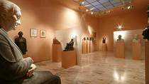 Victorio Macho Museum
