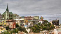 3 Days in Valparaiso: Suggested Itineraries