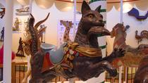 Abby Aldrich Rockefeller Folk Art Museum