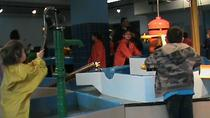 Children's Museum di Chicago