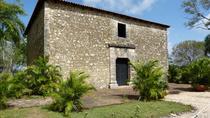 Casa Ponce de León