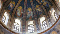 Church of St Saviour in Chora