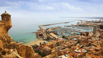 3 Days in Alicante: Suggested Itineraries