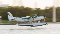 Dubai Seaplane Tours