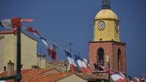 St Tropez Church (Eglise de St Tropez)