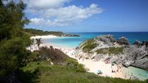 The Caribbean?s Best Islands for Beach Lovers