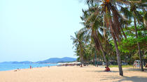Top Beaches in Nha Trang