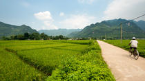 Mai Chau Day Trips From Hanoi