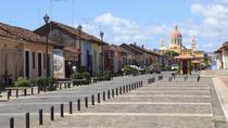 Calle La Calzada