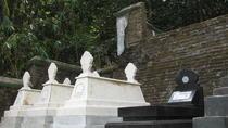 Imogiri Kings Cemetery