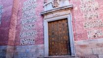 Toledo Jewish Quarter