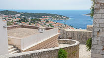 Hvar Fortress