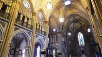 Metropolitan Cathedral (Catedral Basílica Menor Nossa Senhora)