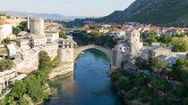 Old Bridge (Stari Most)