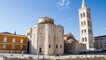 Church of St Donatus