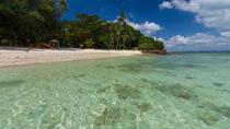 Koh Talu Island