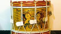 Argyll and Sutherland Highlanders Regimental Museum