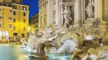 16 Reasons to Say Bellissimo in Rome