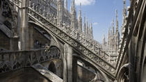16 Ways to See Milan in Style