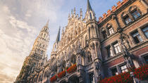 16 Great Ways to Explore Munich
