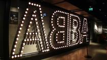 ABBA: The Museum