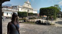 Cathedral de Santiago
