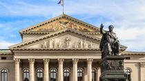 Bayerische Staatsoper (Bavarian State Opera)