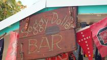 Soggy Dollar Bar