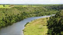 Chavón River