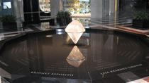 American Express 11 Tears Memorial