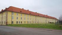 Magdeburg Barracks (Magdeburska Kasarna)