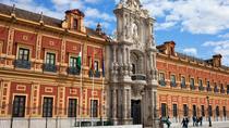 Palace of San Telmo (Palacio de San Telmo)