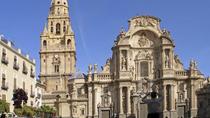 Murcia Cathedral (Catedral de Murcia)