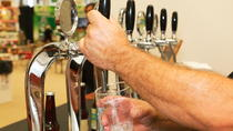 500th Anniversary of the Reinheitsgebot (German Beer Purity Law)