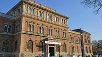 Austrian Museum of Applied Arts