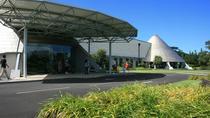 Imiloa Astronomy Center