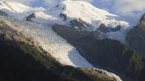 Bossons Glacier (Glacier des Bossons)