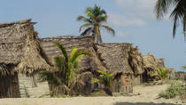 Miami Garifuna Village