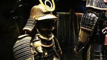 Orient Museum (Museu do Oriente)